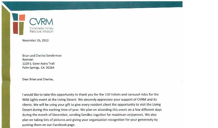 2013-12-09-cvrm-letter