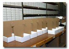 boxes_1601
