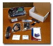 pack_box_1768