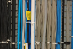 wiring_555834